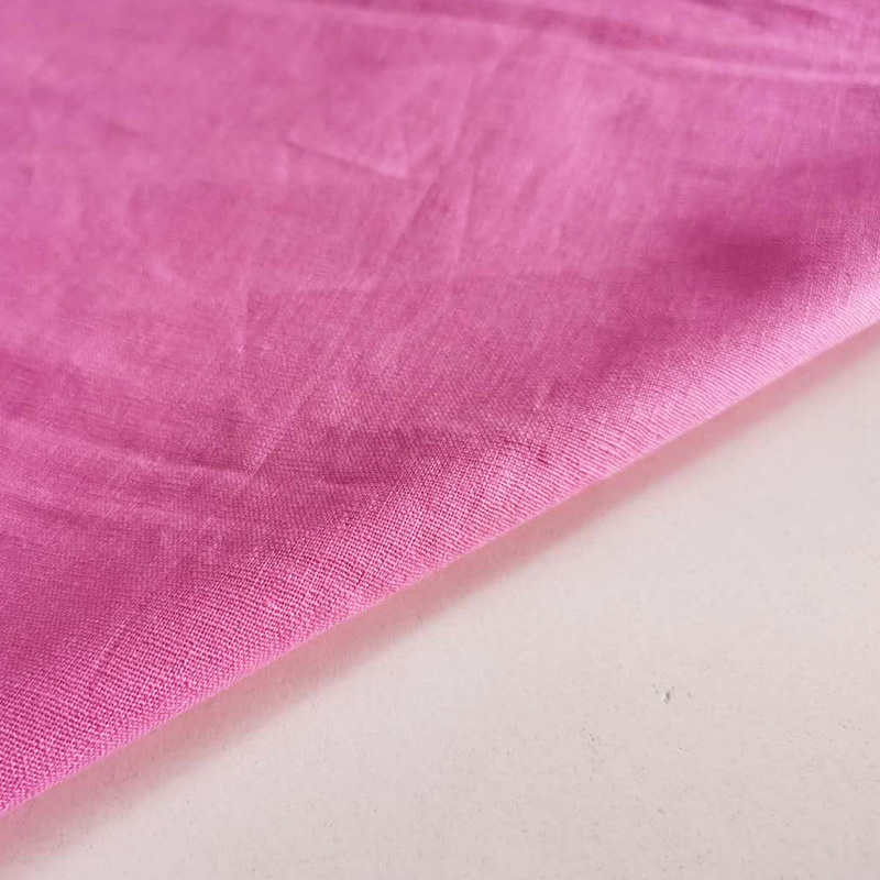 woven plain dyed linen cotton blend fabric (3).jpg