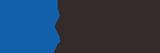 日成logo1