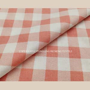 linen rayon cotton fabric