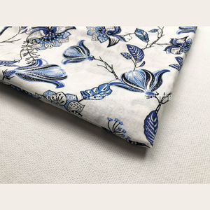 L/C20*20 linen cotton fabric